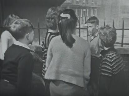 File:Singing children 1960.jpg