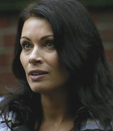 File:Carla connor 2009.jpg