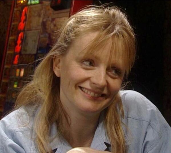 File:Tricia Armstrong 1997.jpg