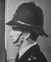 File:Headquarters constable.jpg