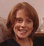 Linda Lindsay 1997
