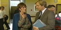 Episode 3128 (1st October 1990)