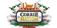 Corrie Nation (Facebook Game)