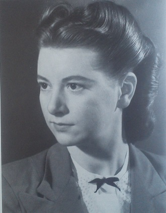 File:Hilda 1940s.jpg