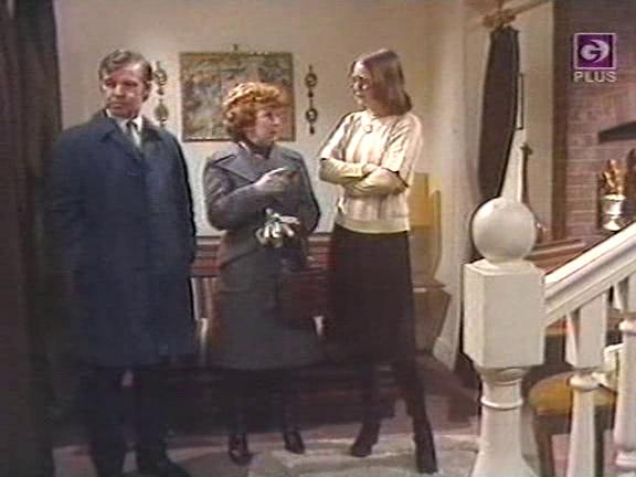 File:Episode 1881.jpg