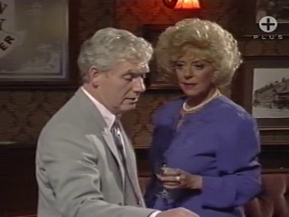 File:Episode 3627.jpg