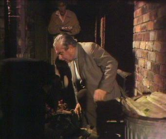File:Episode1301.JPG