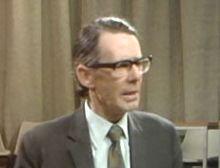 File:Ernest Bishop 1973.jpg
