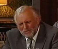 Geoff (Episode 6087)