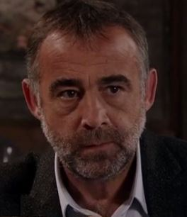 File:Kevin Webster 2016.jpg