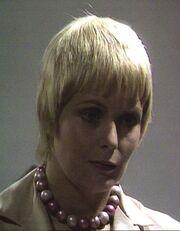 GaynorBurton1974