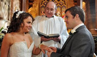 File:Tyrone molly wedding.JPG