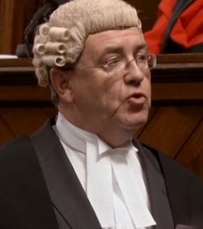 File:Clerk Gails Trial.JPG