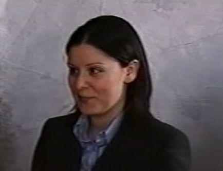 File:Receptionist (Episode 5718).jpg