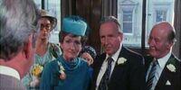 Episode 2029 (10th September 1980)