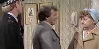 Episode 2135 (16th September 1981)