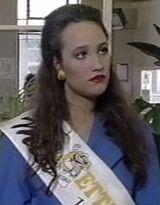 Melanie 3093