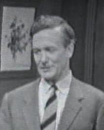 File:Mr Charlesworth.JPG