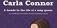 The Little Book of Carla Connor