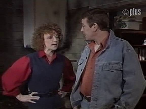 File:Episode 3052.jpg