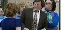 Episode 1819 (21st June 1978)