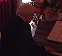 File:Brian pianist.jpg