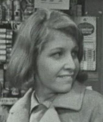 File:Val 1967.JPG