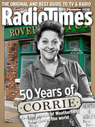 550w soaps corrie radio times betty driver