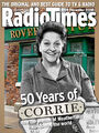 550w soaps corrie radio times betty driver.jpg