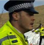 Policeman 1 (Episode 7322)