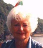 File:June Wyndham Davies.jpg