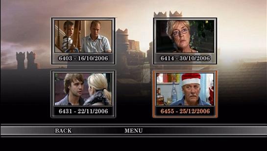File:2000s dvd menu.jpg