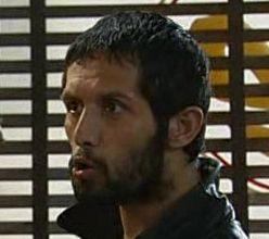 File:Drug Dealer 2 (2008).jpg