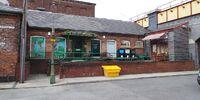 Rosamund Street Medical Centre