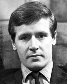 File:William Roache 1960s.png