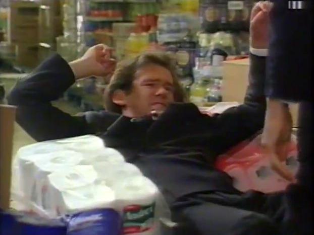 File:Episode 3914 (27th September 1995).jpg