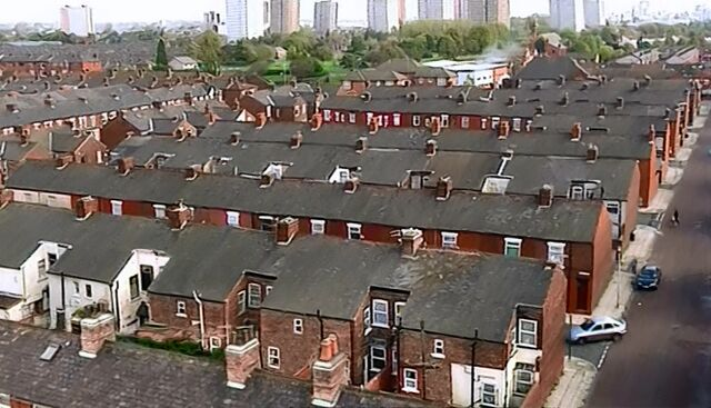 File:Wider Weatherfield 2002-2010.jpg