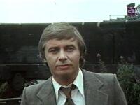 Episode 1842