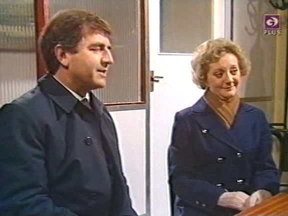 File:Episode 1761.jpg
