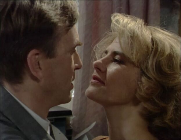 File:Episode 3941 (29th November 1995).jpg