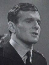 PC Russell