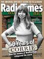 550w soaps corrie radio times helen worth.jpg