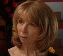 Gail Rodwell