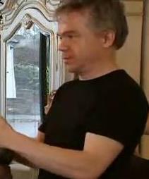 File:Nigel 2011.JPG