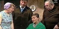Episode 2160 (14th December 1981)