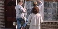 Episode 2210 (7th June 1982)