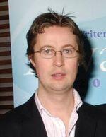 Simon Crowther
