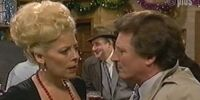 Episode 2475 (19th December 1984)