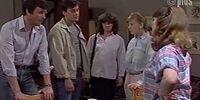 Episode 2539 (31st July 1985)