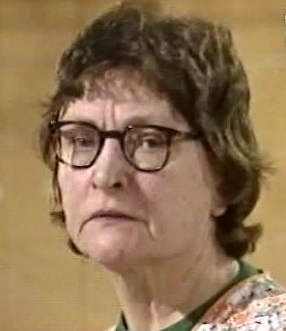 File:Mrs Bolton.jpg